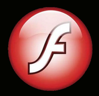 Get Flash Player!